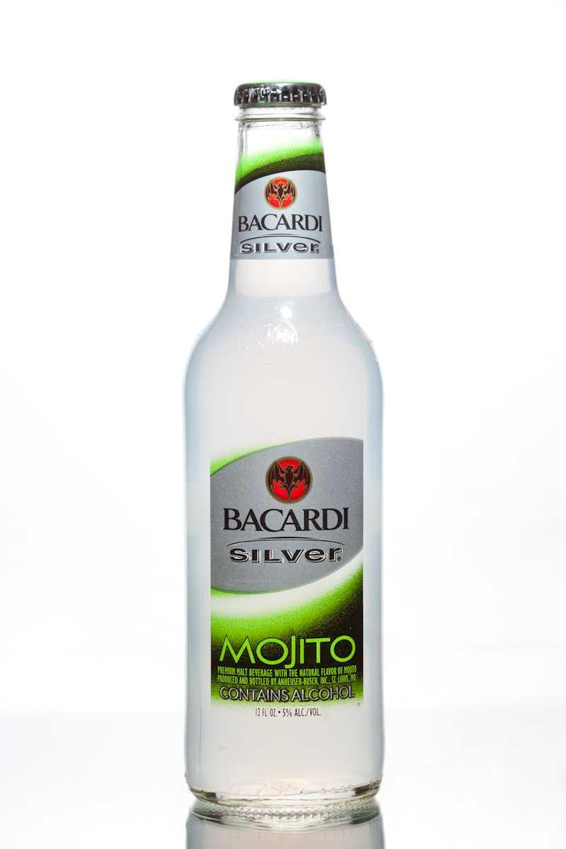 recipe: bacardi silver beer [30]