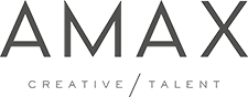 Amax Creative/Talent